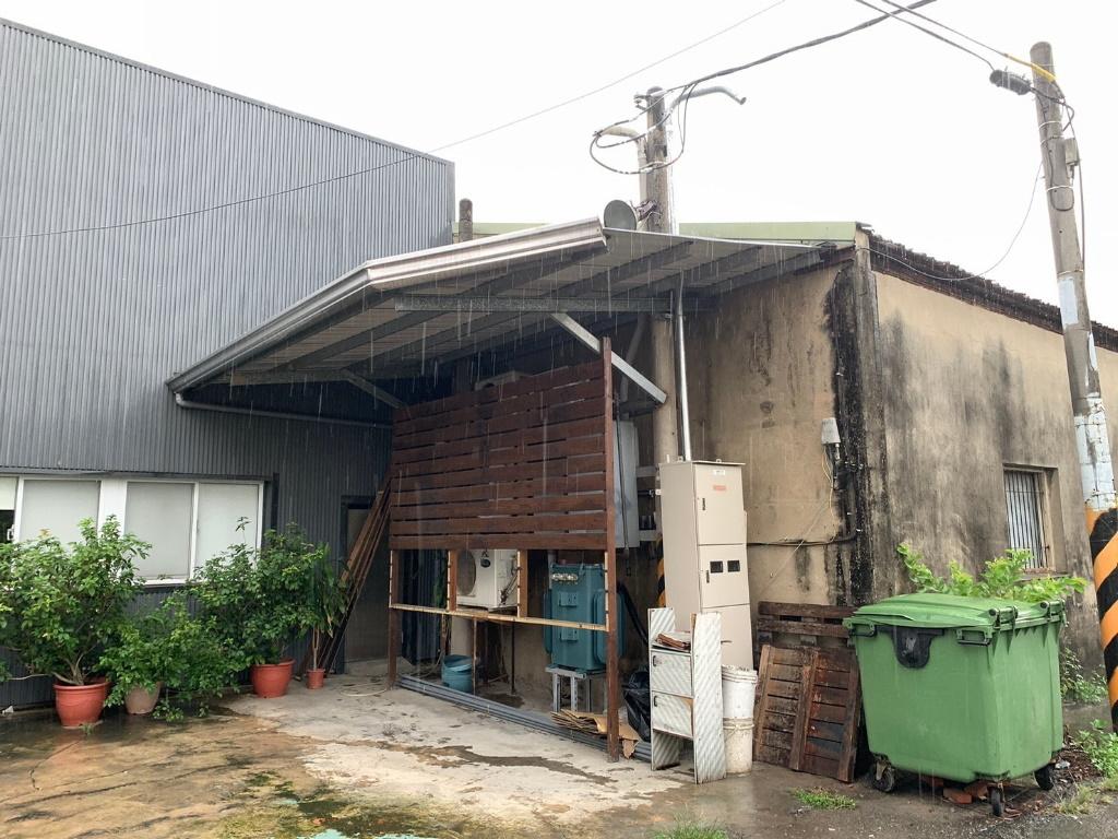 台南工廠99kw_200909_1