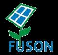 福森能源科技有限公司